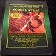 'The Collector's Guide to the School Strap: Second Edition'